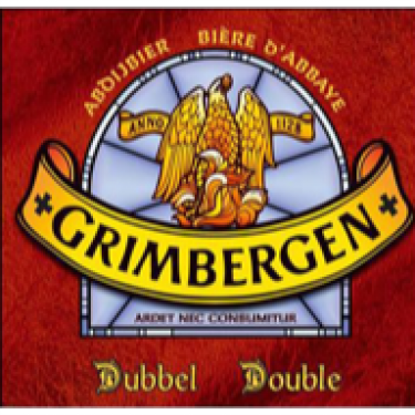 Label Grimbergen 192x192