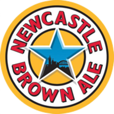 Label Newcastle 192x192
