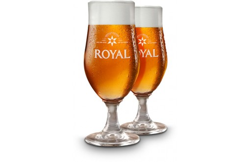 packshot royal classic